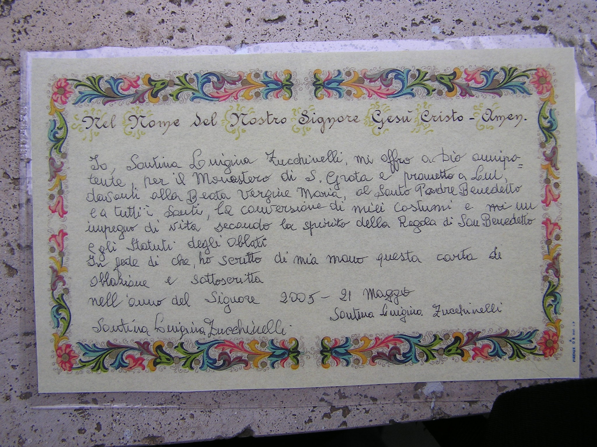 Auguri Matrimonio Del Figlio : Desikudiyaan frasi di auguri compleanno ad un fratello